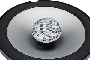 Infinity Reference 6032cf Speakers