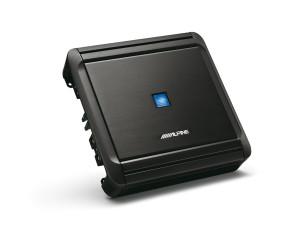 Alpine amps mono MRV-500