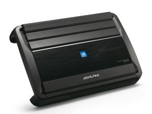 Alpine amp MRX-M110