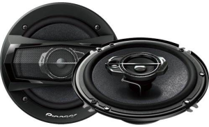 Pioneer-TS-A1675R-6-5-car-speakers-review