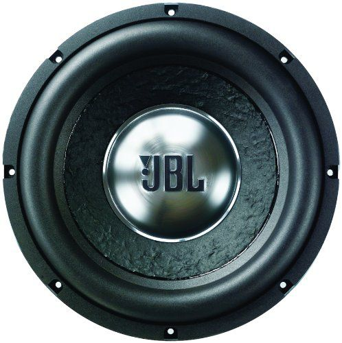 JBL W12GTI MKII Great competition subwoofer for great price