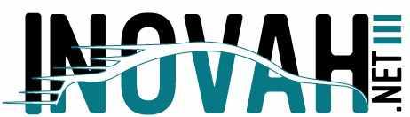 Inovah.net