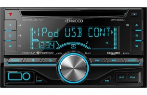 Kenwood-DPX300U-F_compressed
