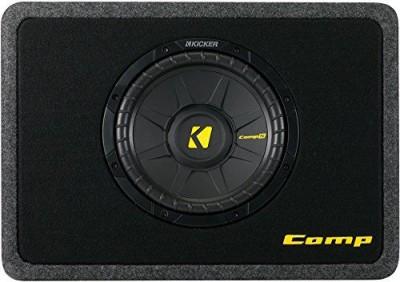 Kicker TCompS 40TCWS104