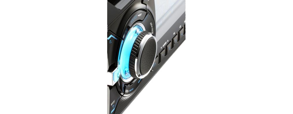 Sony WXGT90BT