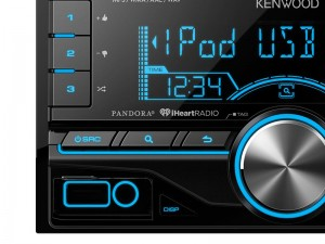 som-automotivo-cd-mp3-kenwood-dpx300u-2-din_compressed