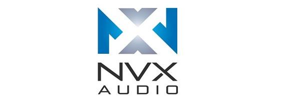 NVX audio's Best Car Subwoofers reviewed