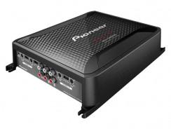 Pioneer GM-D8604 4-Channel Amplifier
