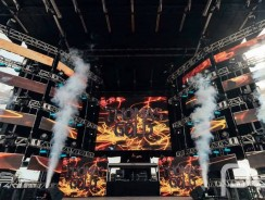 What to look for in audio visual rental services!