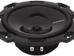 Rockford Fosgate Speakers  P165-S