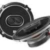 JBL-GTO-638-car-speaker-review