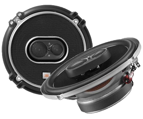 JBL-GTO-638-car-speaker-review