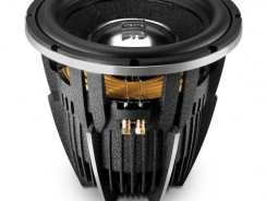 Best Competition Subwoofers of 2018