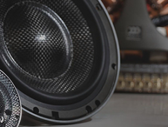 Tips for Buying Cheap Car Speakers