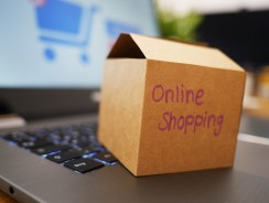 5 Tips to Create a Simple Ecommerce Website