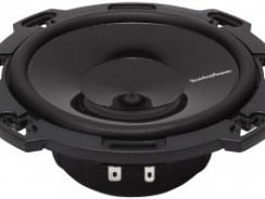 Rockford Fosgate Speakers  P165-S